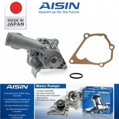 PROTON 1.3-1.5-DEVİRDAİM-AISIN-JAPON