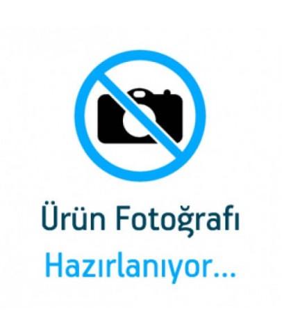 GEN2 1.6-SİLİNDİR KAPAK BOŞ-2008-2012