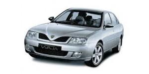 Waja Mitsubishi Motor